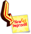 new-improved2