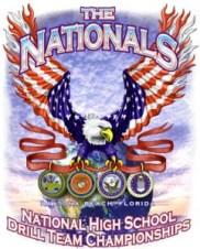 sni_nhsdtc_logo