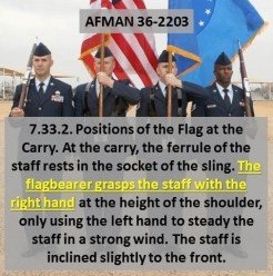 usaf-right-hand