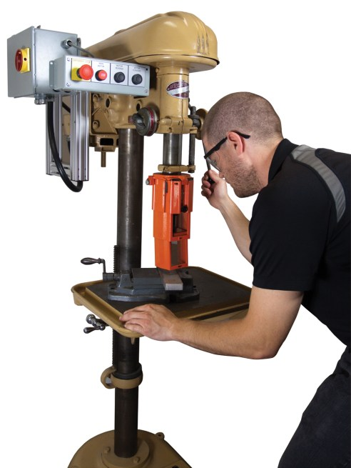 drill_press_shield