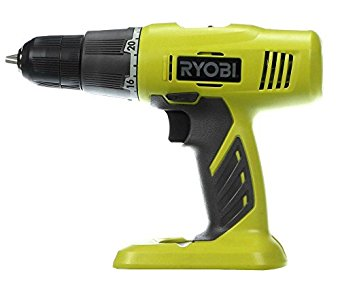 Ryobi Rotary Hammer Drill Chuck