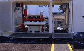 Techniwell Drilling img | Drill Techniques