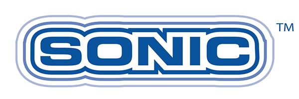 Sonic Corp