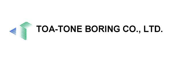 Toa Tone Boring Company