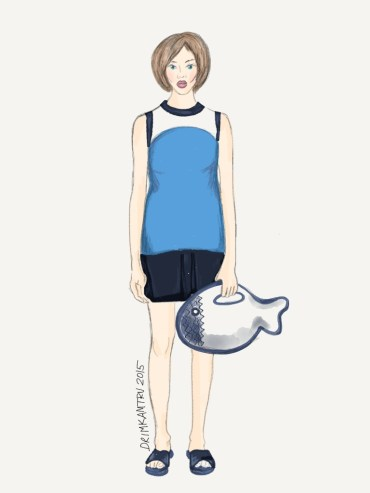 Fashion idea by drimkmtru
