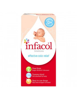 Best Formula For Acid Reflux And Colic : formula, reflux, colic, Drinagh, Pharmacy, Ireland's, Medicines,, Vitamins,, Beauty, Skincare, Products