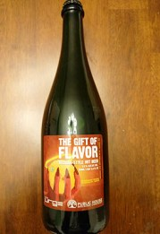 GiftOfFlavor