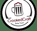 crookedcraft_logo