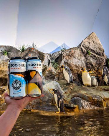 Zoo bier