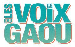 les-voix-du-gaou-2014-0frb