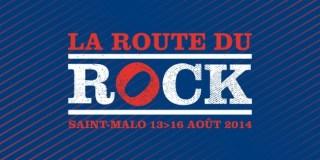 route-du-rock-650x325
