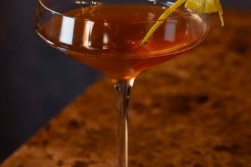drink-FINIMONDO-di-Vincenzo-Tropea