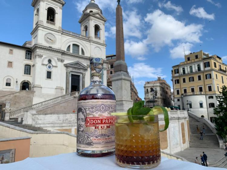 drink HAPPINESS di Stefano Santucci 3