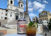 drink HAPPINESS di Stefano Santucci 3