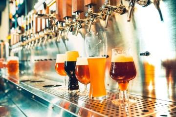 glossario birra