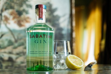 Sabatini-Gin-bottiglia