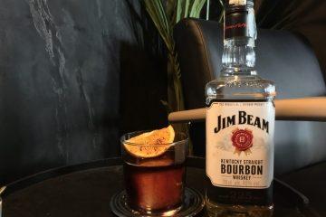 drink BITTER IS BETTER di Jonathan Bergamasco 2