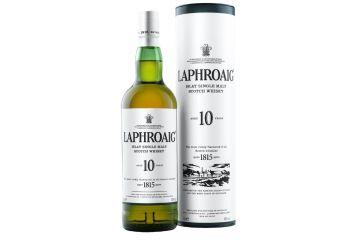 laphroaig scotch