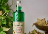 coca buton liquori italiani