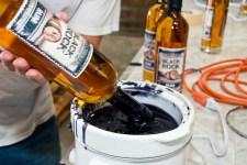 Black Rock Rum