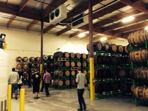 Sierra Nevada Beer Camp
