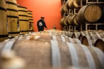 Tahoe Mountain Brewing