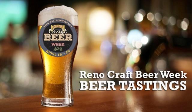Beer Pint-Tastings-FB