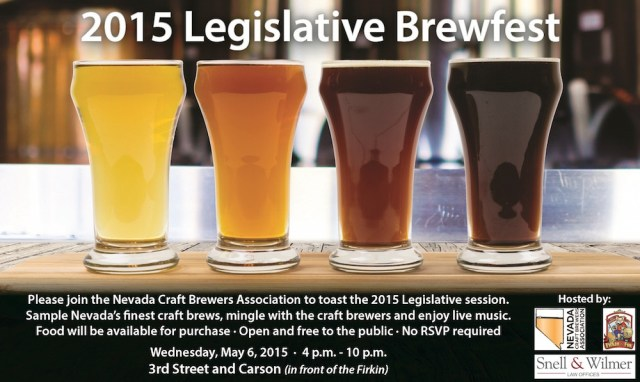 2015 Legislative Brewfest2_invite