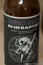 epic-double-b-bbb-4