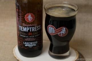 lakewood-raspberry-temptress-2