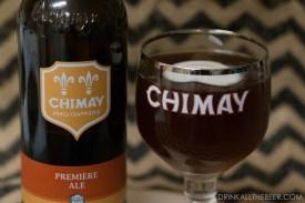 chimay-premier-ale-2