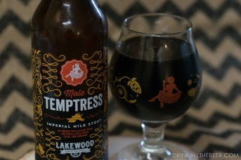 Lakewood - Mole Temptress-2