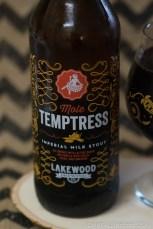Lakewood - Mole Temptress-3