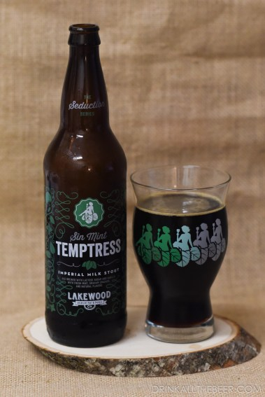 Lakewood - Sin Mint Temptress-1