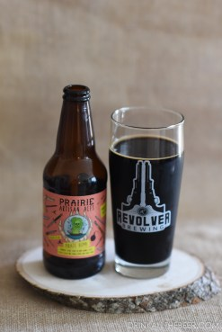 Prairie - Pirate Bomb-1