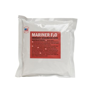 Mariner-1 Pack