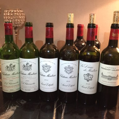 chateau-montrose-wine-tasting