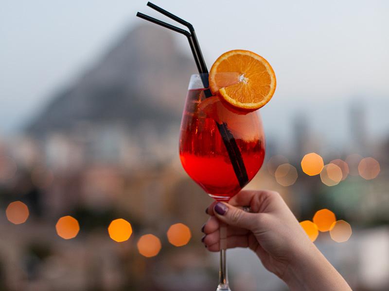 cruise beverage nitro infused cbd drink tinto cocktail