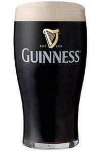 healthy-beer_guinness