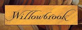 2005 Willowbrook Pinot Noir Kastania Vineyard