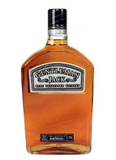 Gentleman Jack (2008)