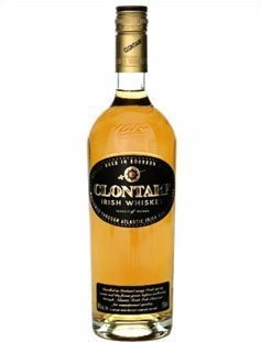Clontarf Classic Blend Irish Whiskey (2009)