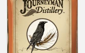 journeyman rye