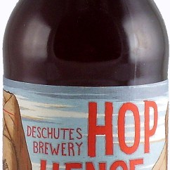 Red Chair Nwpa Abv Santa Covers Canada Review: Deschutes Brewery Hop Henge Experimental Ipa (2014) – Drinkhacker