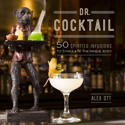 Dr. Cocktail