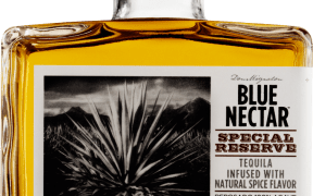 blue nectar special reserve