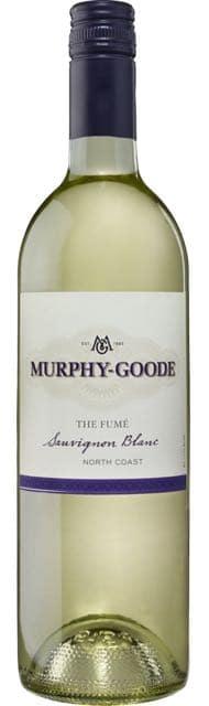 "2014 Murphy-Good ""The Fume"" Sauvignon Blanc North Coast"