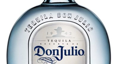 Review Don Julio Tequila Blanco And Reposado 2016 Drinkhacker