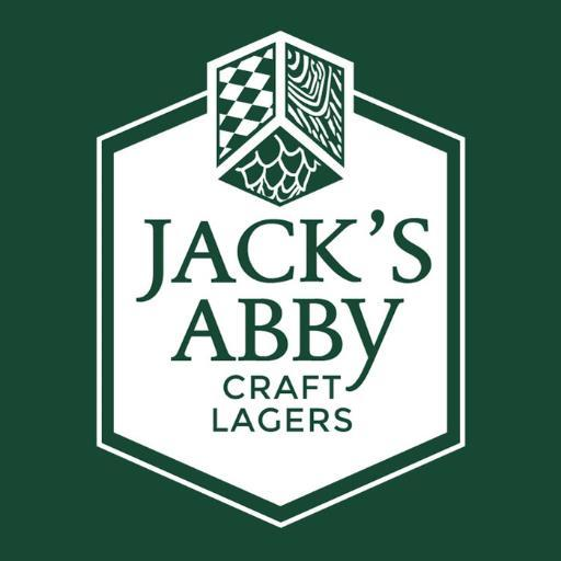 Jack's Abby Hoponius Union IPL