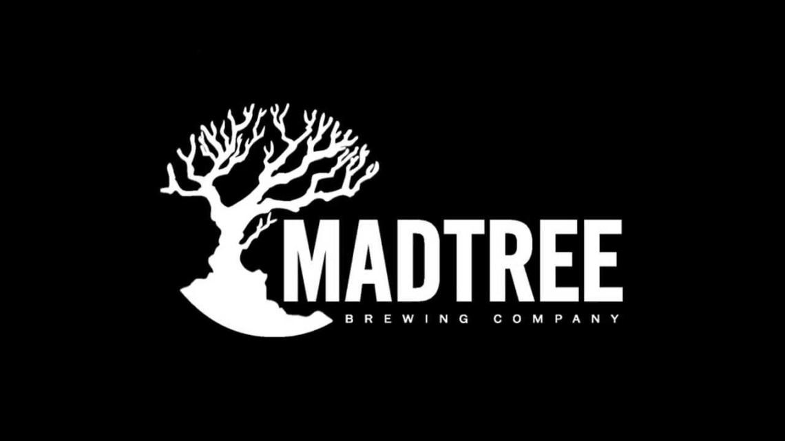 MadTree Lift Kölsch
